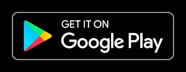 Download Postajji from google play
